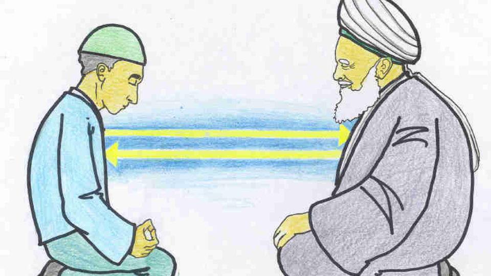 sufi-meditation